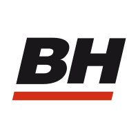 Colectivos BH